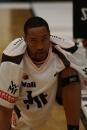 Basketball-ULM-Bremerhaven-270210-Die-Bodensee-Community-seechat_de-_02.JPG