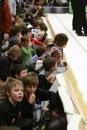 Basketball-ULM-Bremerhaven-270210-Die-Bodensee-Community-seechat_de-_04.JPG