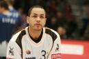 Basketball-ULM-Bremerhaven-270210-Die-Bodensee-Community-seechat_de-_07.JPG