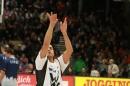 Basketball-ULM-Bremerhaven-270210-Die-Bodensee-Community-seechat_de-_08.JPG