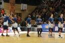 Basketball-ULM-Bremerhaven-270210-Die-Bodensee-Community-seechat_de-_10.JPG