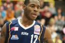 Basketball-ULM-Bremerhaven-270210-Die-Bodensee-Community-seechat_de-_100.JPG