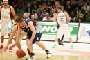 Basketball-ULM-Bremerhaven-270210-Die-Bodensee-Community-seechat_de-_101.JPG