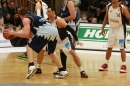 Basketball-ULM-Bremerhaven-270210-Die-Bodensee-Community-seechat_de-_102.JPG