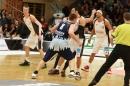 Basketball-ULM-Bremerhaven-270210-Die-Bodensee-Community-seechat_de-_103.JPG