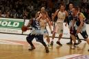 Basketball-ULM-Bremerhaven-270210-Die-Bodensee-Community-seechat_de-_104.JPG