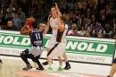 Basketball-ULM-Bremerhaven-270210-Die-Bodensee-Community-seechat_de-_105.JPG