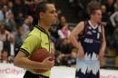 Basketball-ULM-Bremerhaven-270210-Die-Bodensee-Community-seechat_de-_107.JPG