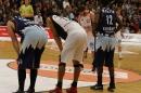 Basketball-ULM-Bremerhaven-270210-Die-Bodensee-Community-seechat_de-_109.JPG