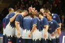 Basketball-ULM-Bremerhaven-270210-Die-Bodensee-Community-seechat_de-_11.JPG