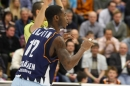 Basketball-ULM-Bremerhaven-270210-Die-Bodensee-Community-seechat_de-_111.JPG
