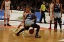 Basketball-ULM-Bremerhaven-270210-Die-Bodensee-Community-seechat_de-_112.JPG