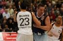 Basketball-ULM-Bremerhaven-270210-Die-Bodensee-Community-seechat_de-_115.JPG