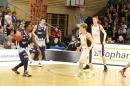 Basketball-ULM-Bremerhaven-270210-Die-Bodensee-Community-seechat_de-_116.JPG