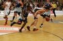 Basketball-ULM-Bremerhaven-270210-Die-Bodensee-Community-seechat_de-_117.JPG