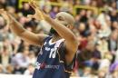 Basketball-ULM-Bremerhaven-270210-Die-Bodensee-Community-seechat_de-_118.JPG