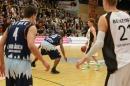 Basketball-ULM-Bremerhaven-270210-Die-Bodensee-Community-seechat_de-_119.JPG