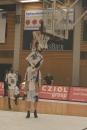 Basketball-ULM-Bremerhaven-270210-Die-Bodensee-Community-seechat_de-_12.JPG