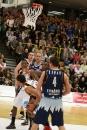 Basketball-ULM-Bremerhaven-270210-Die-Bodensee-Community-seechat_de-_120.JPG