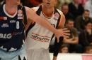 Basketball-ULM-Bremerhaven-270210-Die-Bodensee-Community-seechat_de-_121.JPG