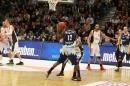 Basketball-ULM-Bremerhaven-270210-Die-Bodensee-Community-seechat_de-_122.JPG