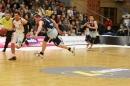 Basketball-ULM-Bremerhaven-270210-Die-Bodensee-Community-seechat_de-_123.JPG