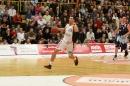 Basketball-ULM-Bremerhaven-270210-Die-Bodensee-Community-seechat_de-_124.JPG