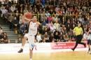 Basketball-ULM-Bremerhaven-270210-Die-Bodensee-Community-seechat_de-_125.JPG