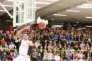 Basketball-ULM-Bremerhaven-270210-Die-Bodensee-Community-seechat_de-_126.JPG