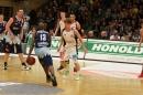 Basketball-ULM-Bremerhaven-270210-Die-Bodensee-Community-seechat_de-_127.JPG