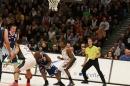 Basketball-ULM-Bremerhaven-270210-Die-Bodensee-Community-seechat_de-_128.JPG