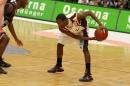 Basketball-ULM-Bremerhaven-270210-Die-Bodensee-Community-seechat_de-_129.JPG