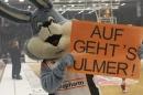 Basketball-ULM-Bremerhaven-270210-Die-Bodensee-Community-seechat_de-_13.JPG