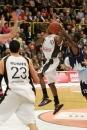 Basketball-ULM-Bremerhaven-270210-Die-Bodensee-Community-seechat_de-_130.JPG