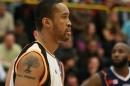 Basketball-ULM-Bremerhaven-270210-Die-Bodensee-Community-seechat_de-_131.JPG