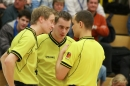Basketball-ULM-Bremerhaven-270210-Die-Bodensee-Community-seechat_de-_132.JPG