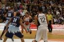 Basketball-ULM-Bremerhaven-270210-Die-Bodensee-Community-seechat_de-_134.JPG