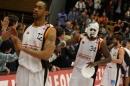 Basketball-ULM-Bremerhaven-270210-Die-Bodensee-Community-seechat_de-_312.JPG