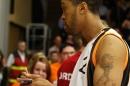 Basketball-ULM-Bremerhaven-270210-Die-Bodensee-Community-seechat_de-_315.JPG