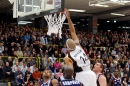 X1-Basketball-ULM-Bremerhaven-270210-Die-Bodensee-Community-seechat_de-_325.JPG