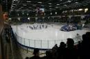 Eishockey-090310-Schwenniger-Wild-Wings-Fuechse-Lausitz-seechat_de-.JPG