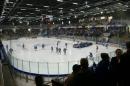 Eishockey-090310-Schwenniger-Wild-Wings-Fuechse-Lausitz-seechat_de-_02.JPG