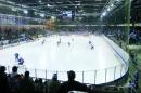 Eishockey-090310-Schwenniger-Wild-Wings-Fuechse-Lausitz-seechat_de-_03.JPG