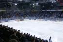Eishockey-090310-Schwenniger-Wild-Wings-Fuechse-Lausitz-seechat_de-_04.JPG