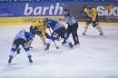 Eishockey-090310-Schwenniger-Wild-Wings-Fuechse-Lausitz-seechat_de-_05.JPG