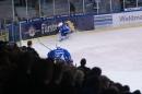 Eishockey-090310-Schwenniger-Wild-Wings-Fuechse-Lausitz-seechat_de-_06.JPG