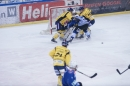 Eishockey-090310-Schwenniger-Wild-Wings-Fuechse-Lausitz-seechat_de-_07.JPG