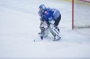 Eishockey-090310-Schwenniger-Wild-Wings-Fuechse-Lausitz-seechat_de-_08.JPG