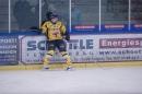 Eishockey-090310-Schwenniger-Wild-Wings-Fuechse-Lausitz-seechat_de-_09.JPG