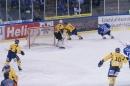 Eishockey-090310-Schwenniger-Wild-Wings-Fuechse-Lausitz-seechat_de-_10.JPG